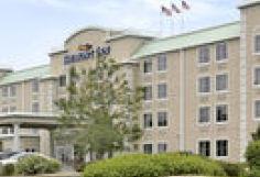 baymont inn amp  suites rockford